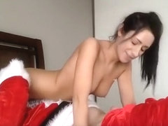 Amazing private blowjob, cellphone, oral xxx video
