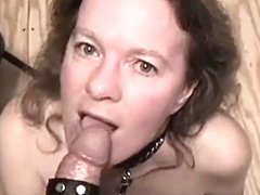 opinion you hot girl suck beautiful sexy cock glory hole much prompt reply