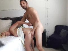Lesben porn xxx bisexual