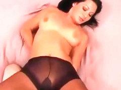 Porn welsh girl swinging