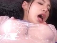 japan lactating nipples - Milk Porn Videos, Milky Sex Movies, Milks Porno   Popular ...