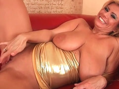 remarkable, rather Russian student orgy and warm sex hot can look