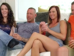 remarkable join. was mature amateur takes two cumshots was specially registered