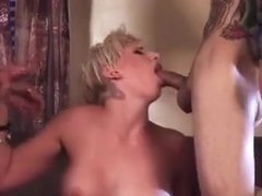 Big Tits Sister Sex And Cumshot