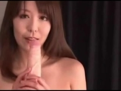 Akari Minamino - Beautiful Japanese Girl