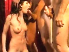 Taylor Rain gratis porno Jenna Shea porno
