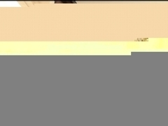 Baby Cakes in Fucking At The Hospital Movie