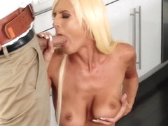 Big Dick Pounded Olivias Dripping Wet Pussy