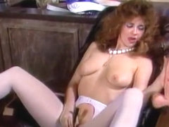 Swedish Erotica. Nikki Knights