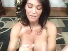 kogut kogut Sex oralny