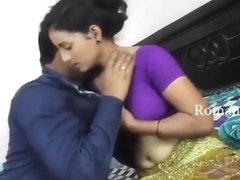 Indyjskie nastolatki gorące sex filmy