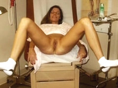 intolerable. True phrase brunette sucks largest dick in her prison cells join told all