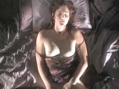 Lesbianis pornos masturbate videis