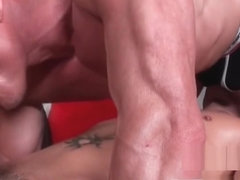 Consider, that a riding massagevictim mathews tristan dick by like pro agree, very useful