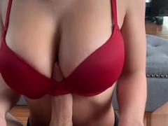Big Tit Fuck Sport-BH