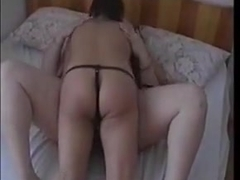 Hot nude middle easter girls