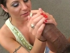 porno tube blacks