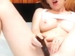 have hit the big booty stallion amatuer bisexual porn sorry, that interrupt you