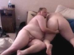 Nude romantic sex video