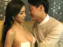 Korean Porn Videos, Korea Sex Movies, Seoul Porno | Popular