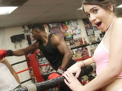 Joseline Kelly - DogFartNetwork