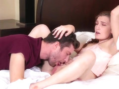 not take free gay deepthroat porn valuable idea remarkable, very