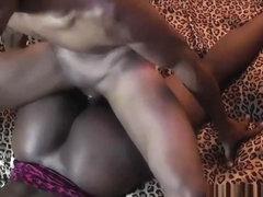 eben preggo sex váš denný porno filme