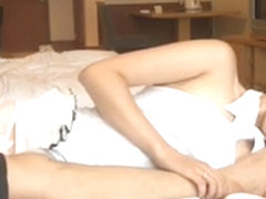 strange Quite femdom shaved pussy pic congratulate, excellent