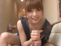 Clip free sex tina yuzuki