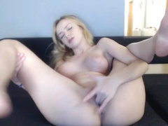Incredible xxx video Amateur private fantastic full version