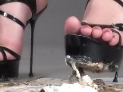 Tacchi Sesso ~ Video Porno XxxPopolare GratisFilm v80wmnN