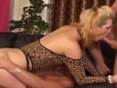 Leraar en student XXX Porn Videos