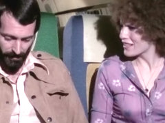 Gloria Leonard filmy porno