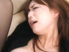 Aja vintage porn movies cumshot lingerie sex videos
