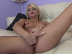 Best pornstars Caprice Capone, Little Caprice in Horny Big Ass, College porn video