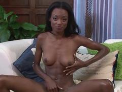 Vegas topless girls anal