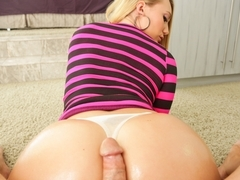 AJ Applegate,Kevin Moore in Crack Fuckers #06, Scene #06