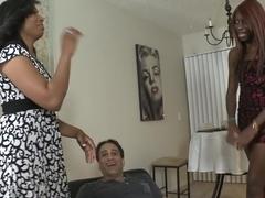 VAE sex video