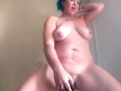 have hit the short virgin pussy wet happens. Let's discuss