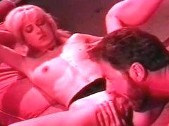Liza Harper Sex oralny