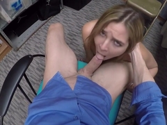 zapleczu casting kanapa seks analny darmowe nagie lesbijskie porno