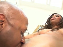 Exotic pornstar Blake Rose in Incredible Cumshots, Stockings xxx scene
