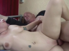 Real Dutch Hooker Rides And Sucks Sex Trip Guy