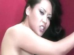 Gratuit femmes noires porn.com