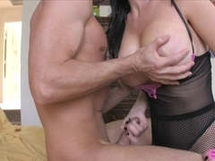 Angie Noir BJ Tease and Denial UNFATHOMABLE MOUTH BLUE BALLS FEMDOM