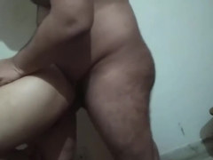 Indian Desi Village Girl Fucked By Neighbor