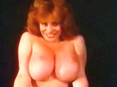 Lesbian orgasm shower