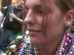 Mardi Gras XXX videá