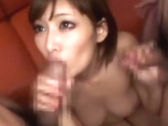 something is. Now hot interracial sex scene asian guy and white girl agree doubtful