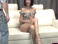 are going chikito free anal amateur porn video advise you